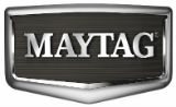 maytag1